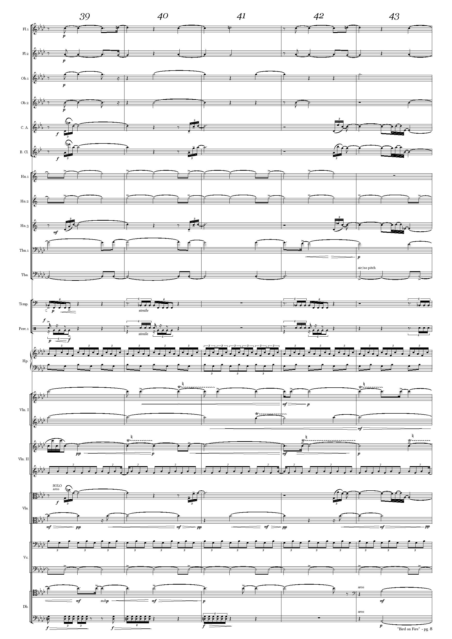 Bird on Fire - score-page-011.jpg