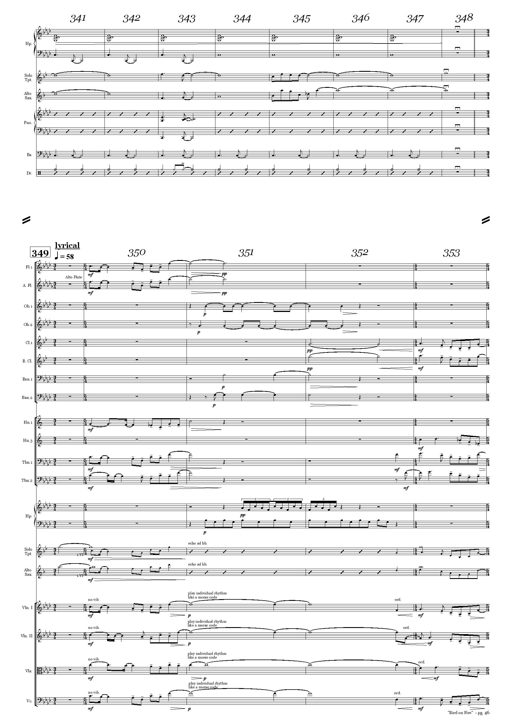 Bird on Fire - score-page-049.jpg