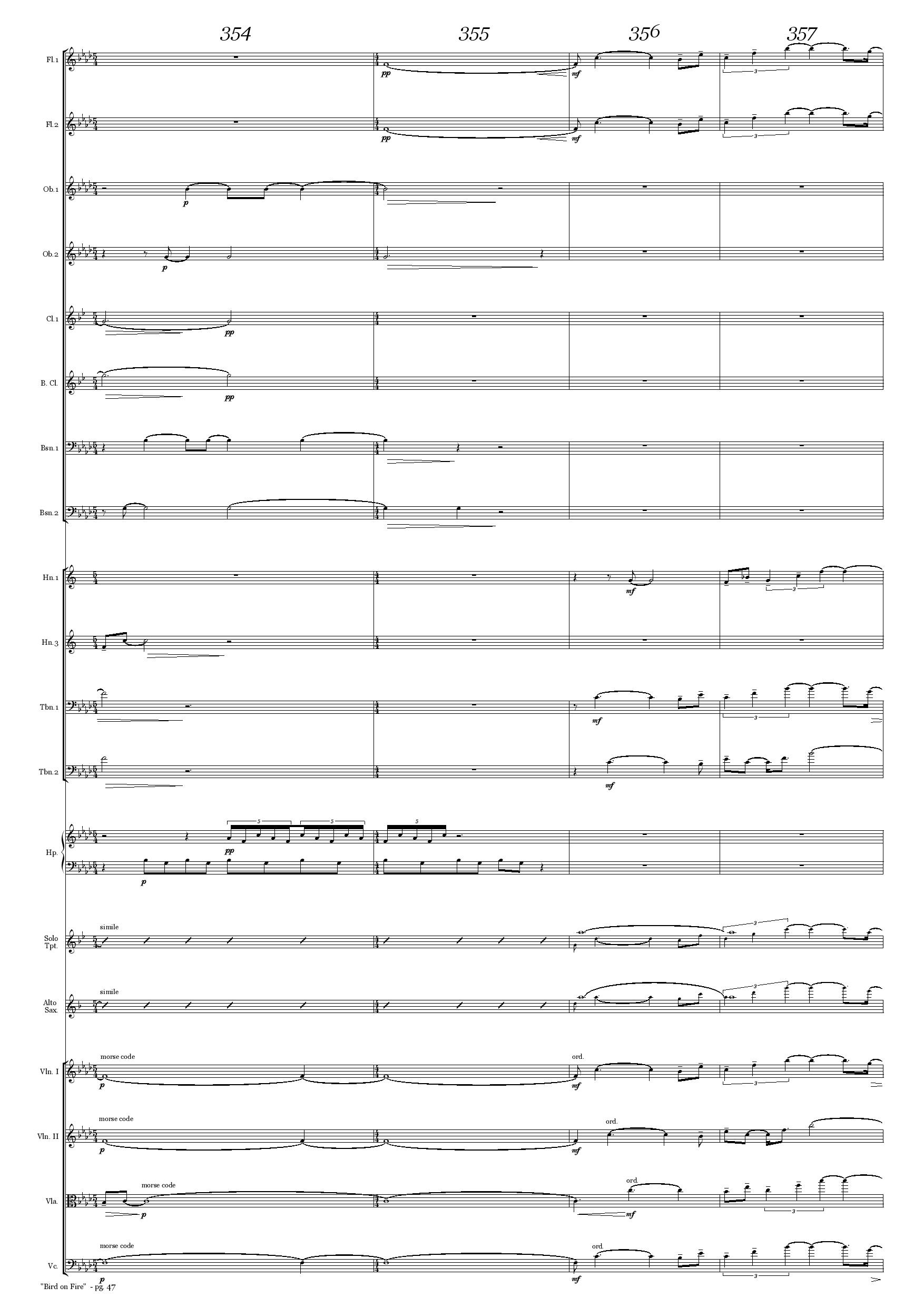 Bird on Fire - score-page-050.jpg