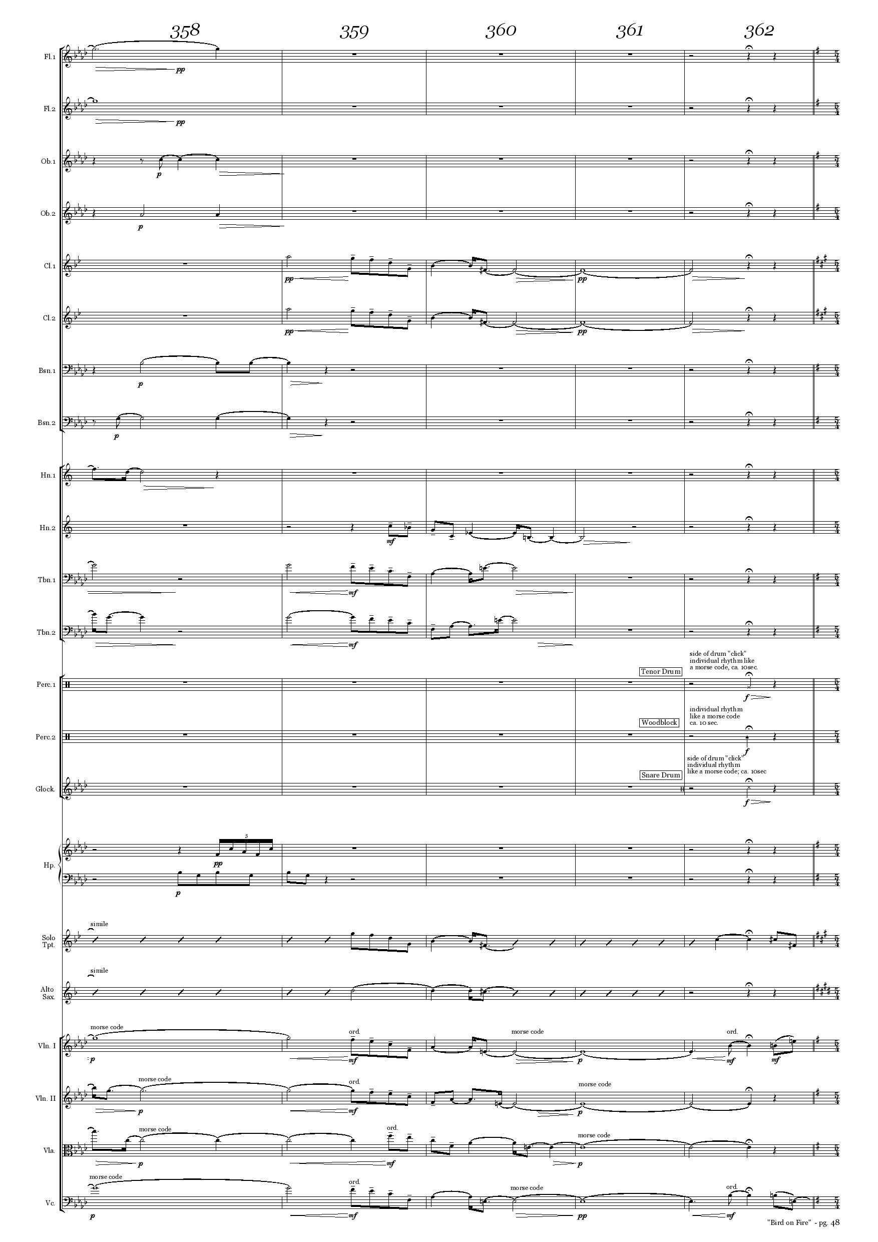 Bird on Fire - score-page-051.jpg