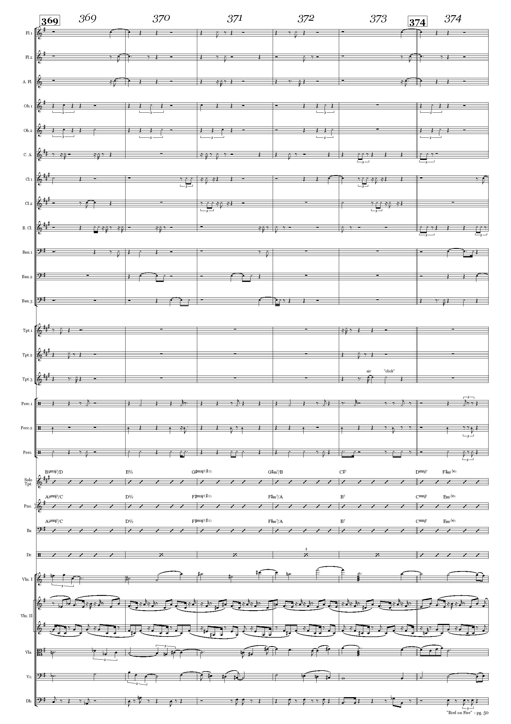 Bird on Fire - score-page-053.jpg