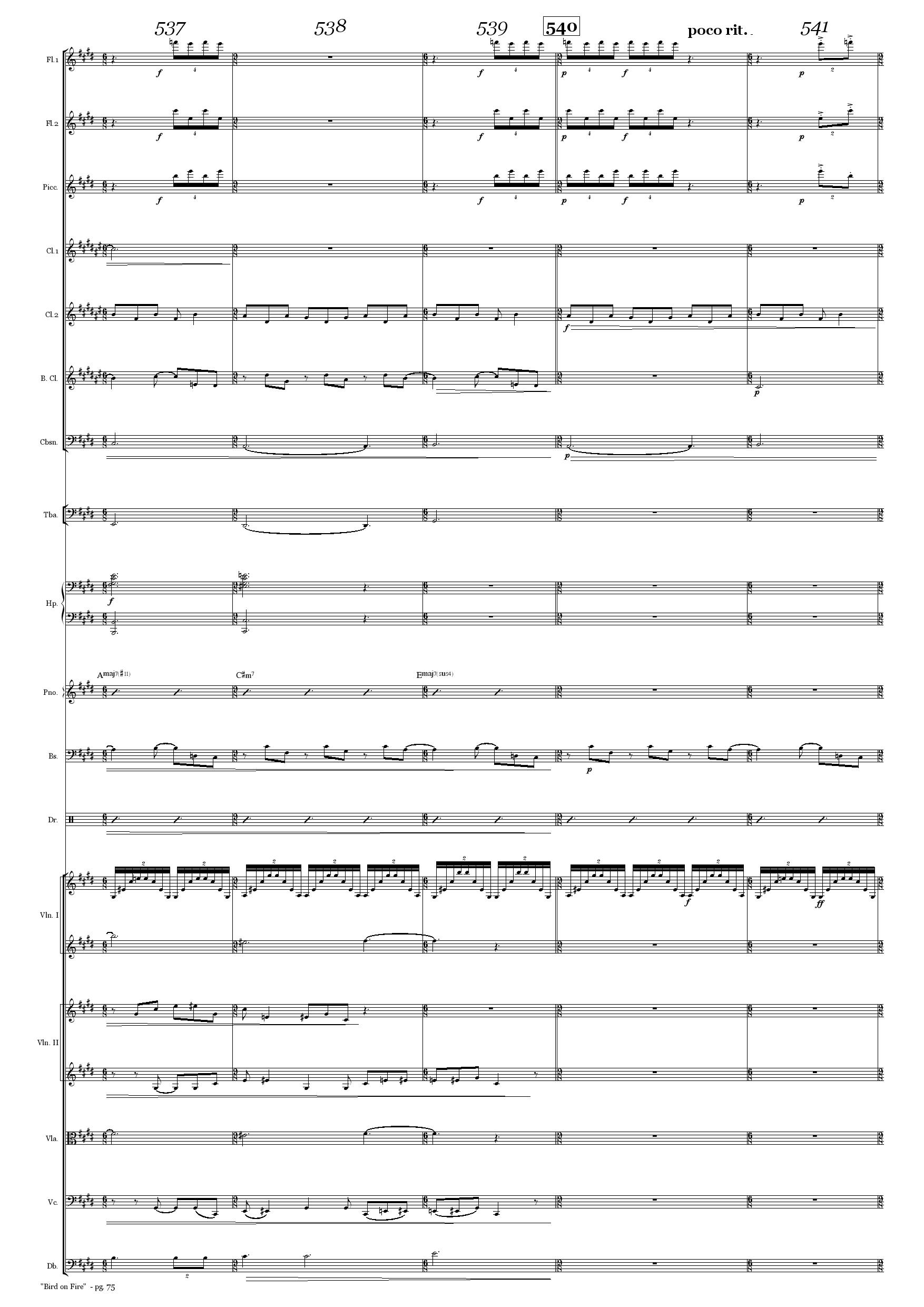 Bird on Fire - score-page-078.jpg