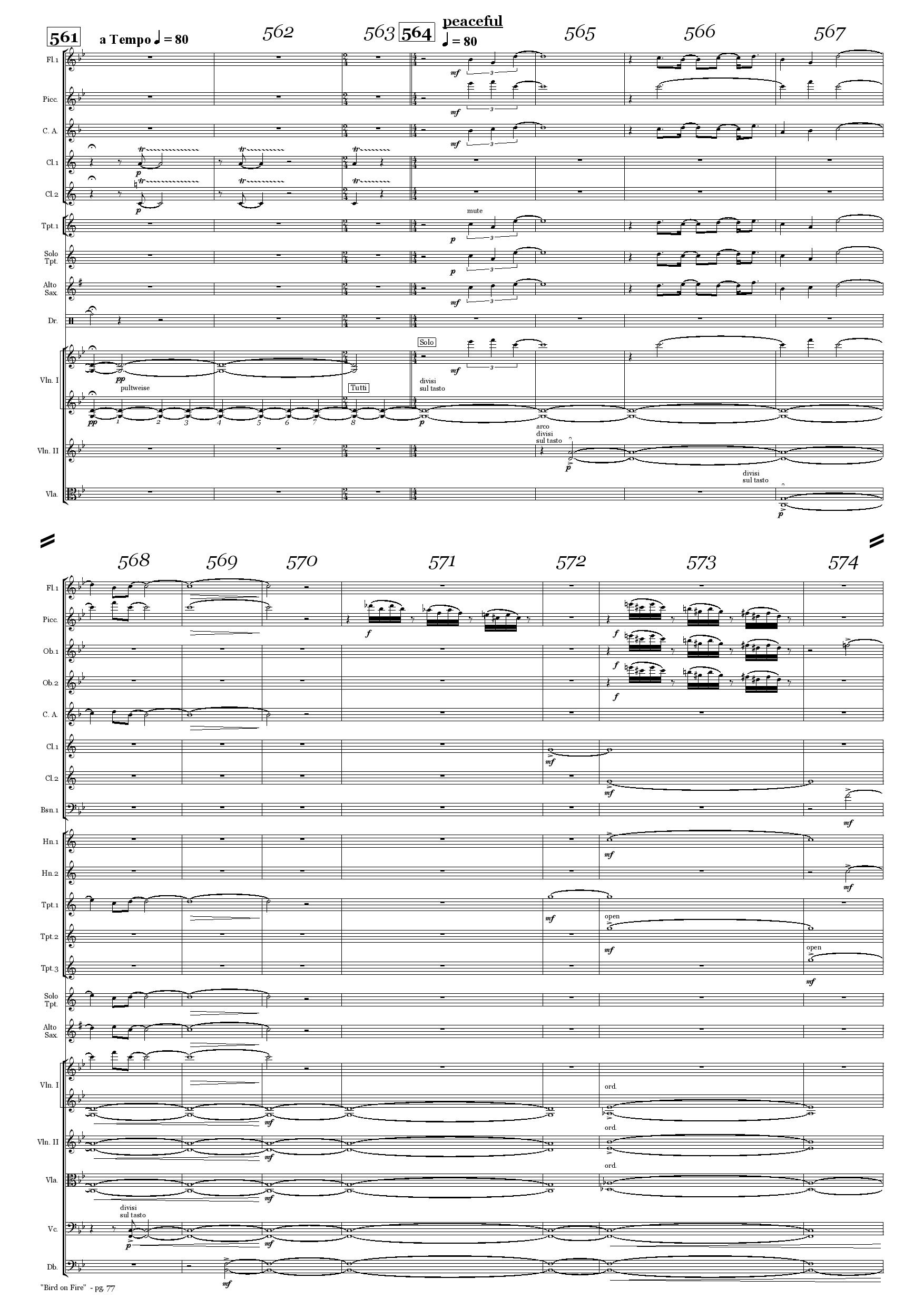 Bird on Fire - score-page-080.jpg