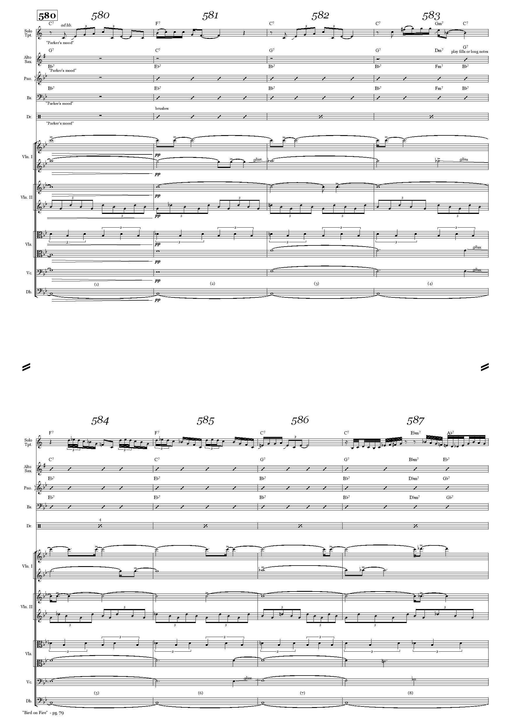 Bird on Fire - score-page-082.jpg