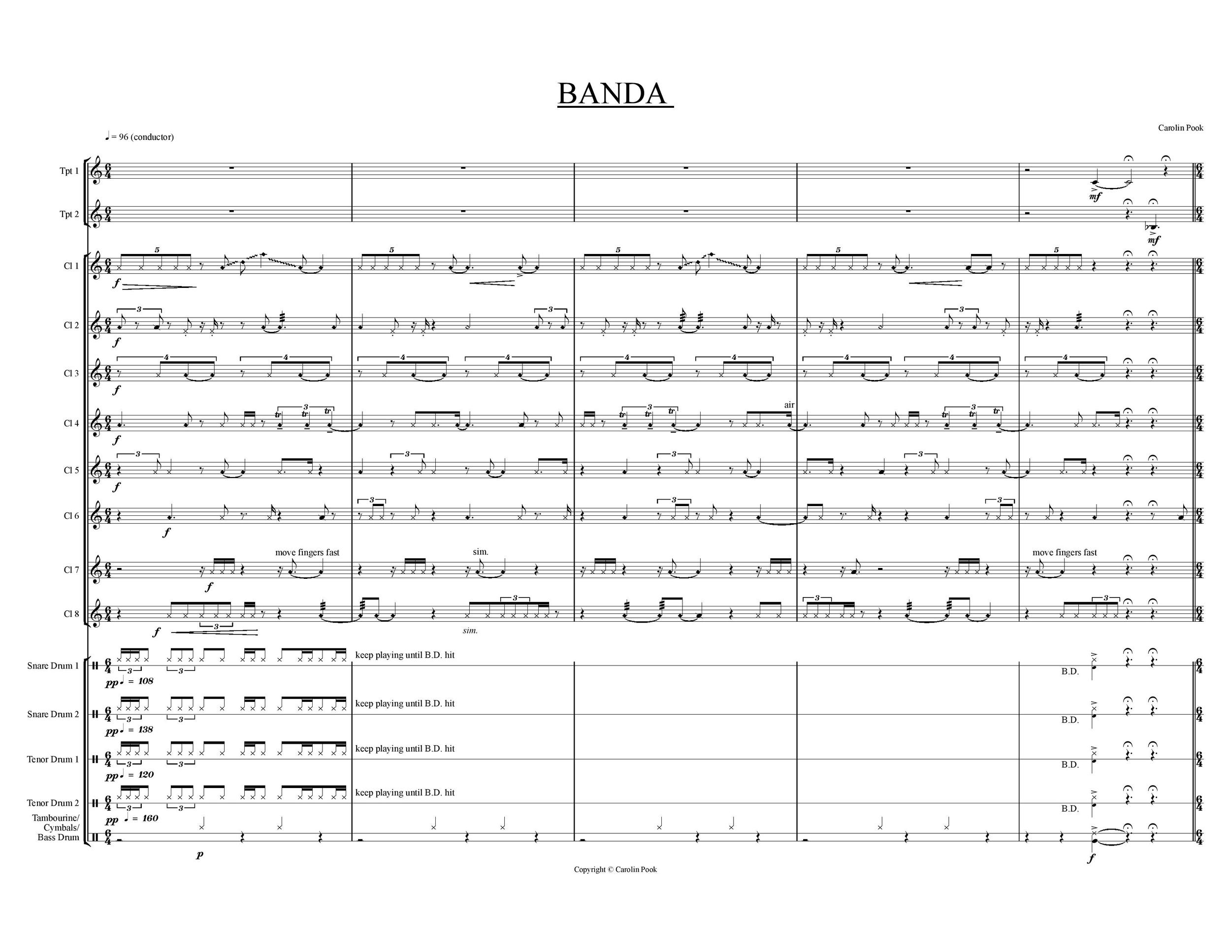 BANDA_final copy-page-002.jpg