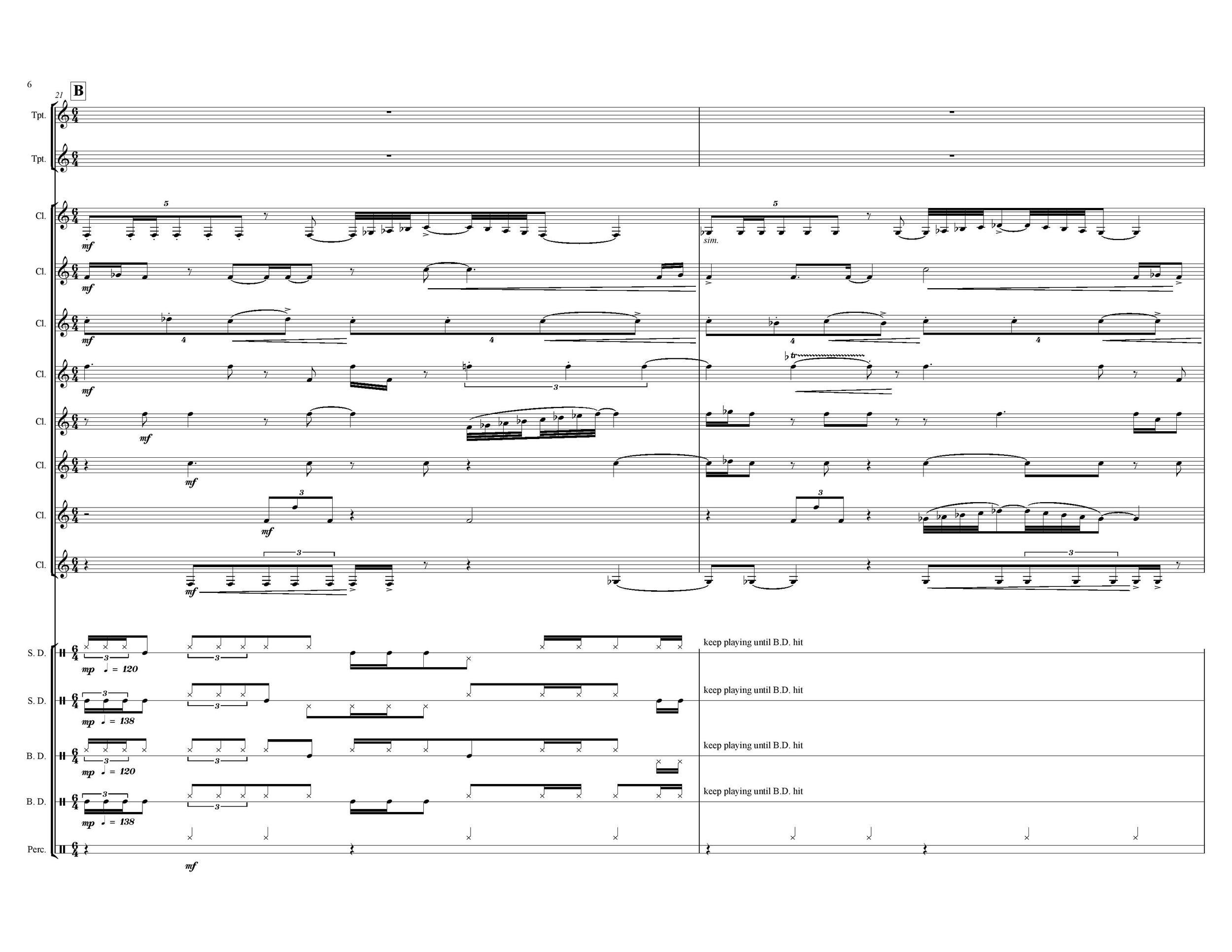 BANDA_final copy-page-006.jpg