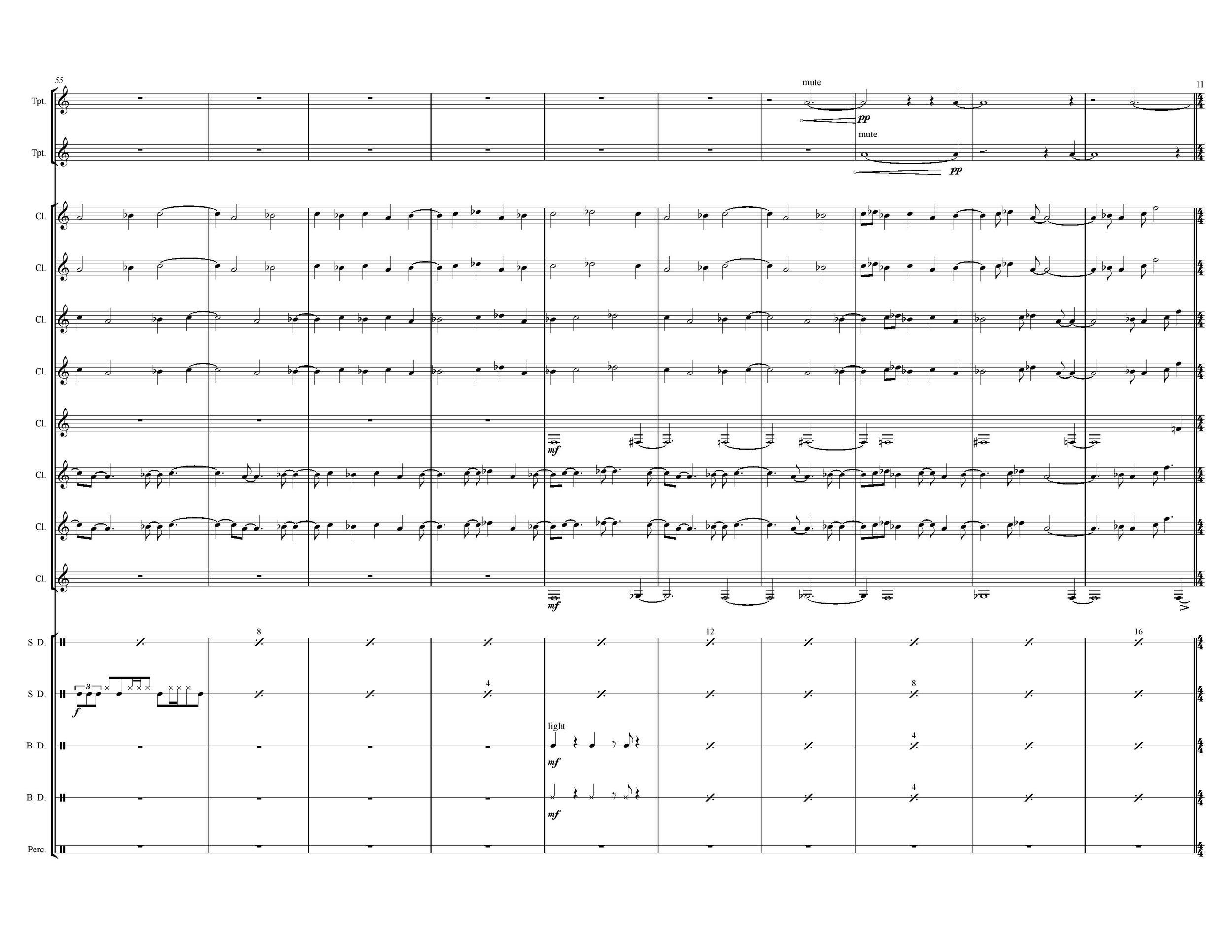 BANDA_final copy-page-011.jpg