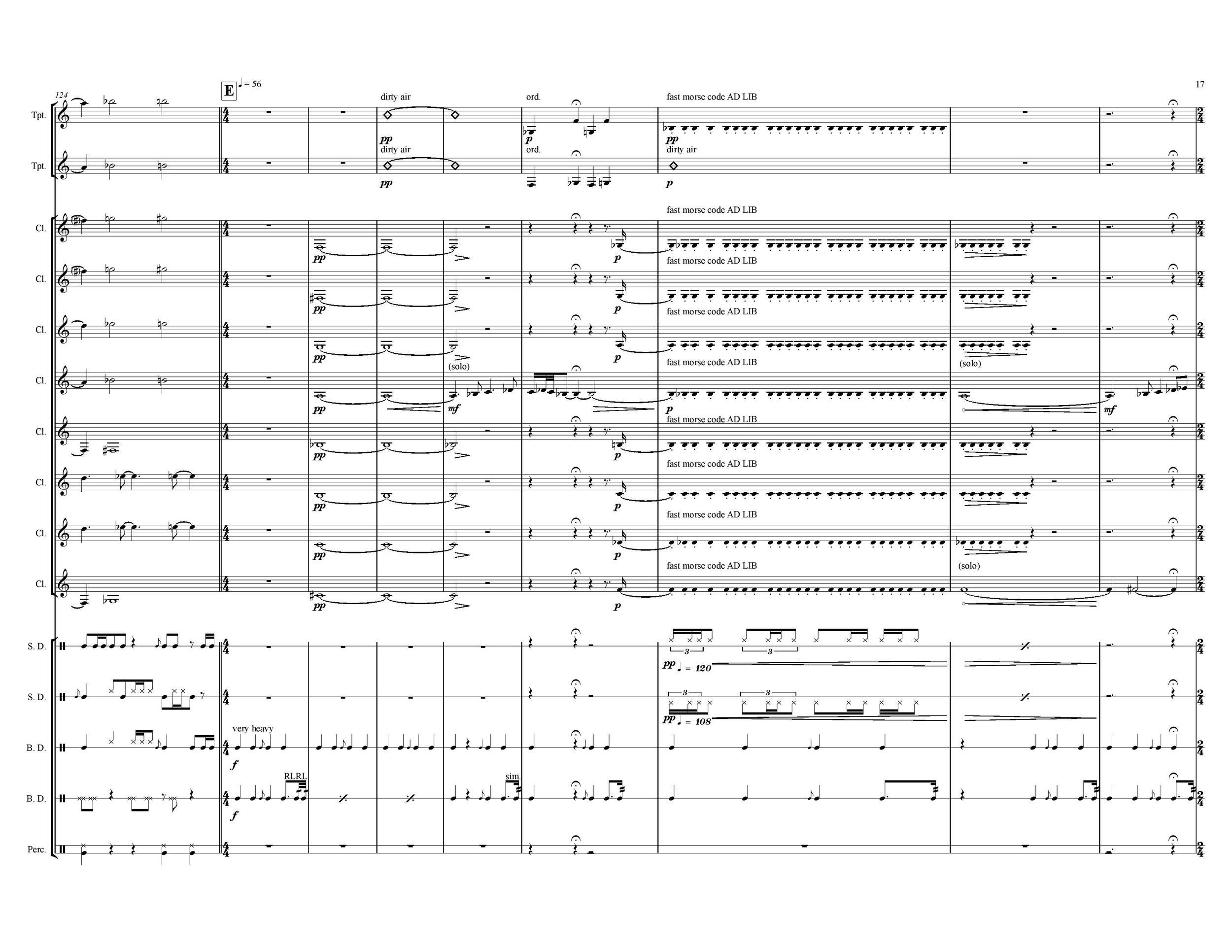 BANDA_final copy-page-017.jpg