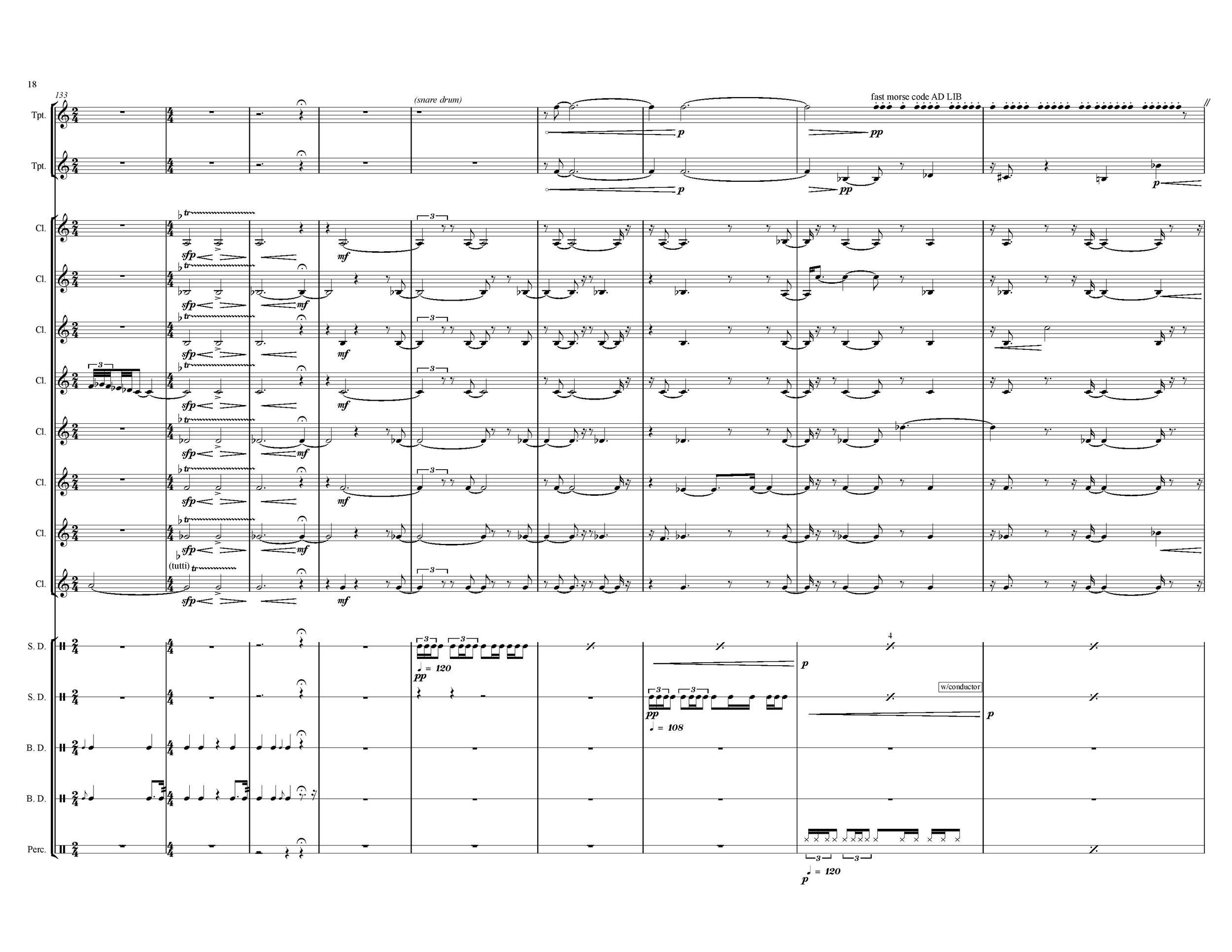 BANDA_final copy-page-018.jpg