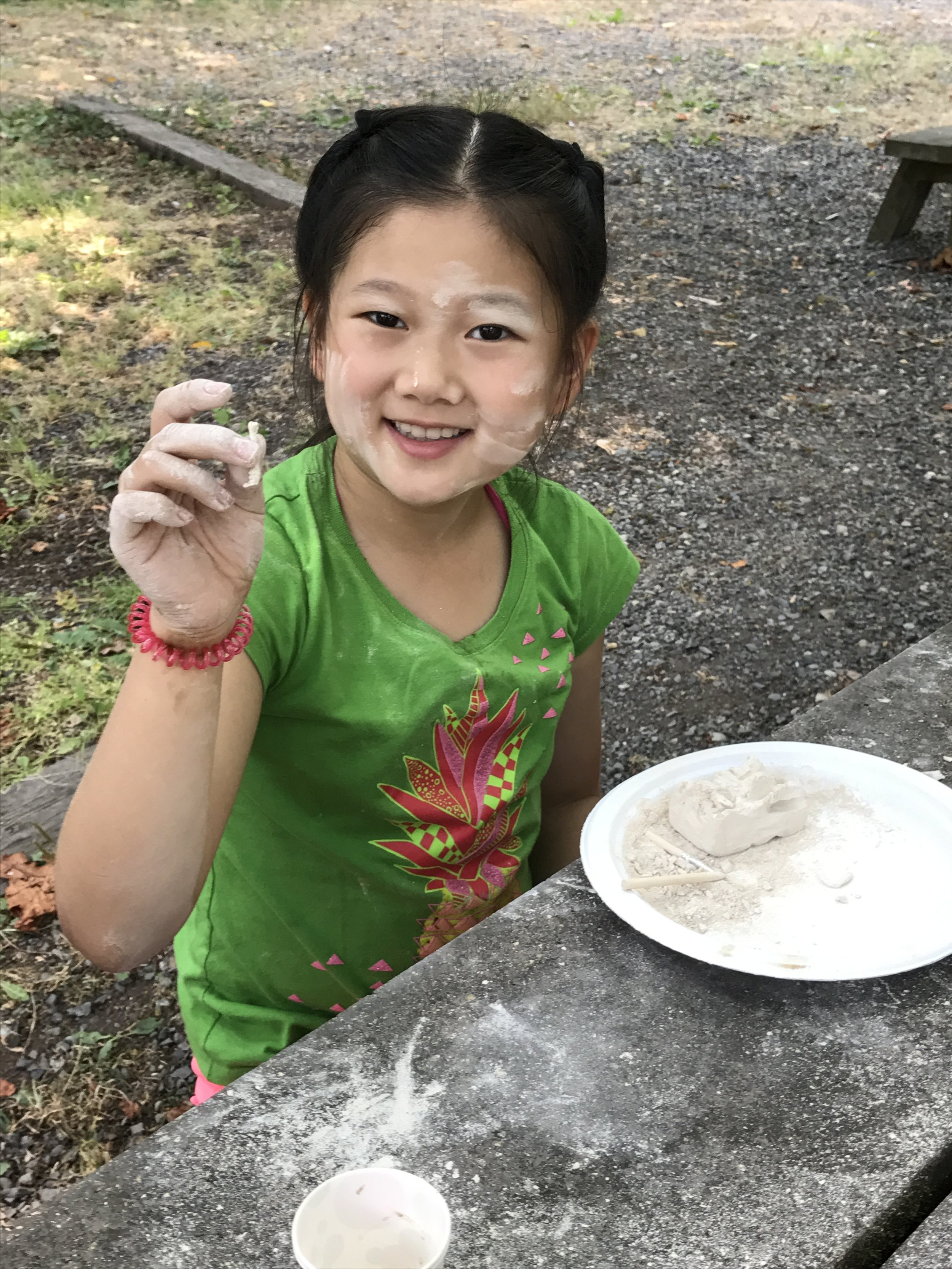 mill creek camper china doll.jpg