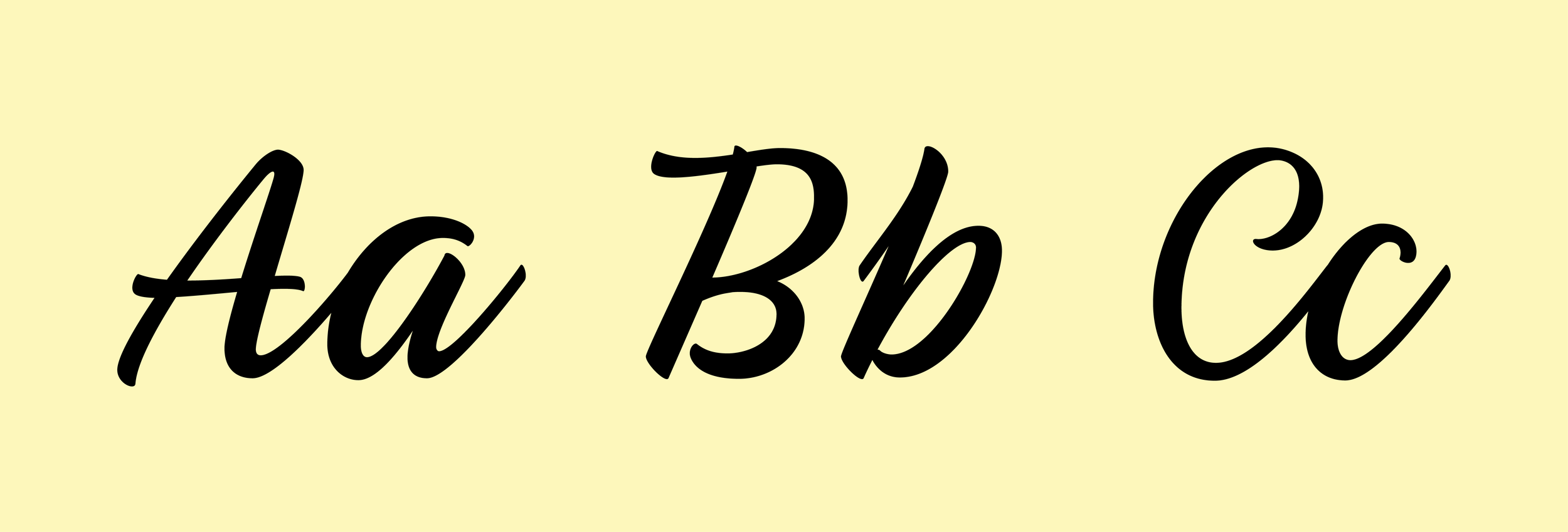 typography-samples-BrushabilityScript.png