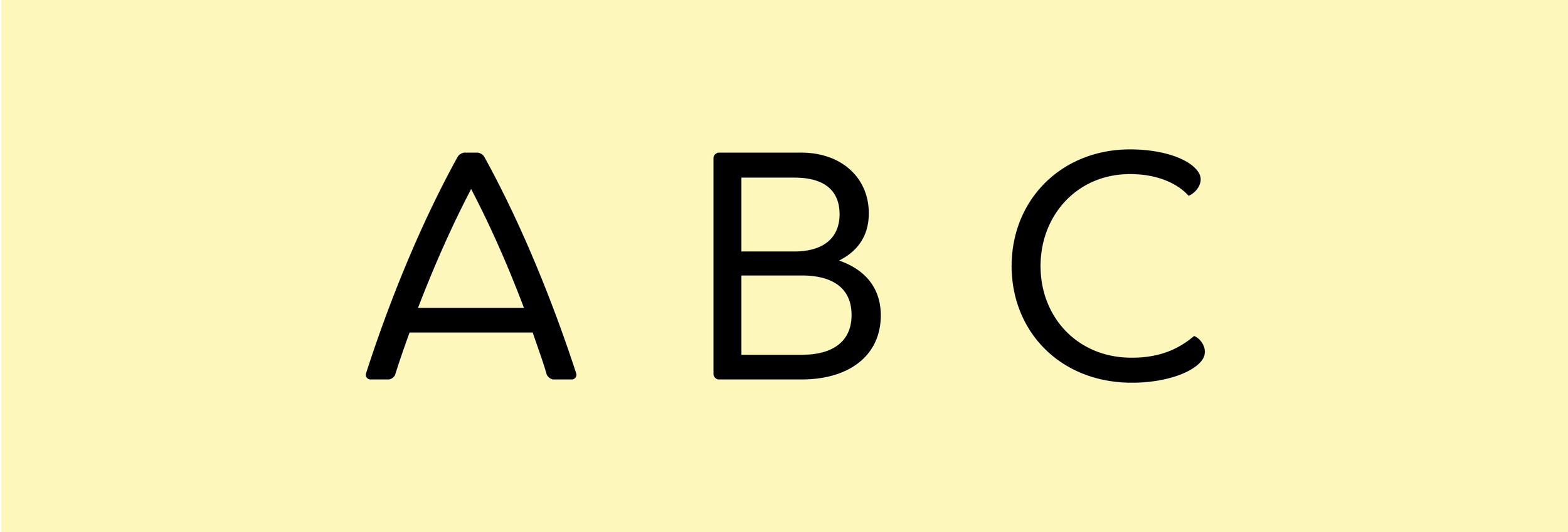 typography-samples-BrushabilitySans.png