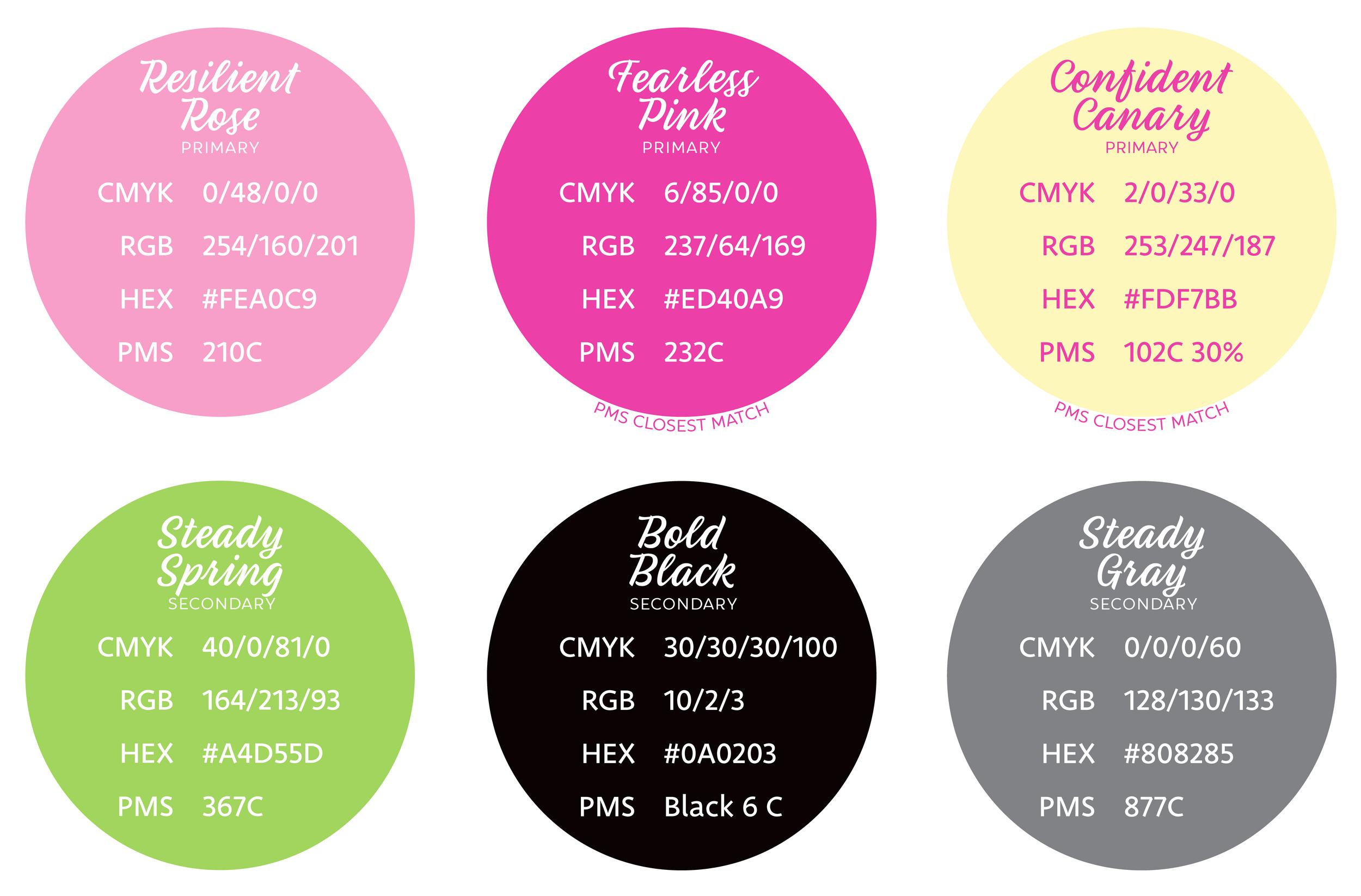 colors-full-450-19.png