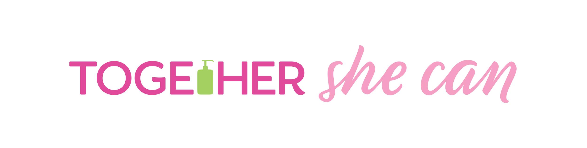 togethershecan-logo-horizontal-01.png