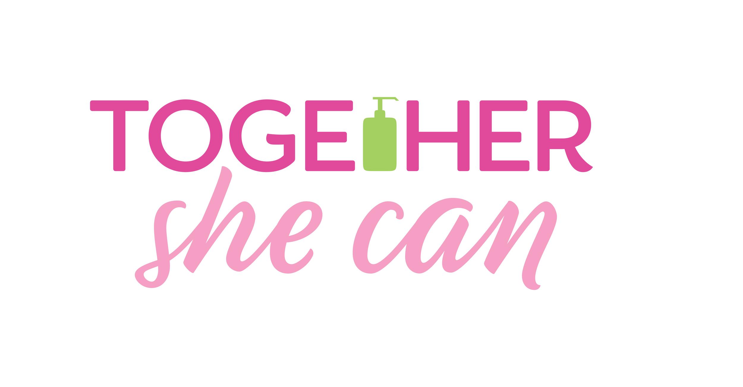 togethershecan-logo-stacked-02.png