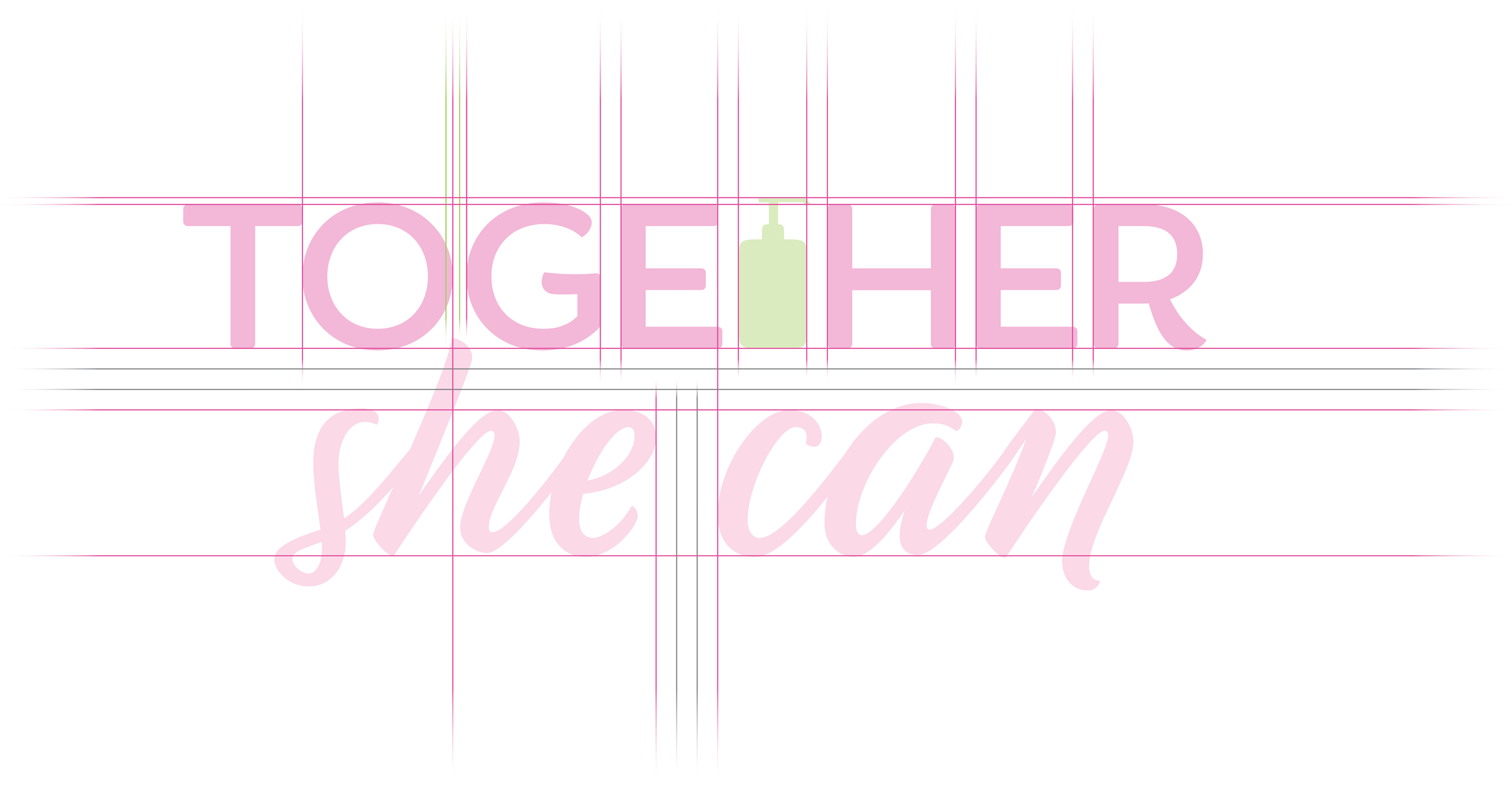 togethershecan-logo-stacked-alignment-02.png