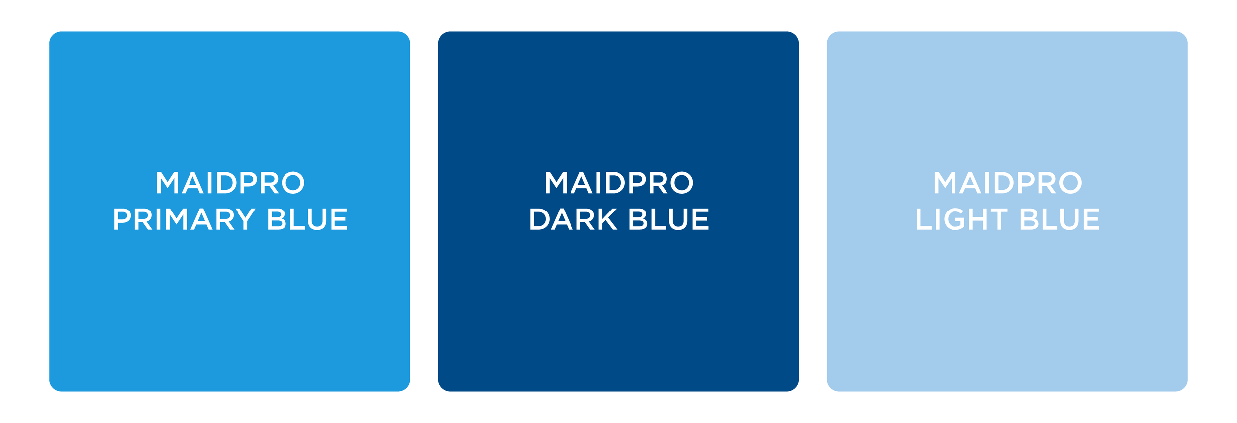 2018-MaidPro-Convention-colors-05.png