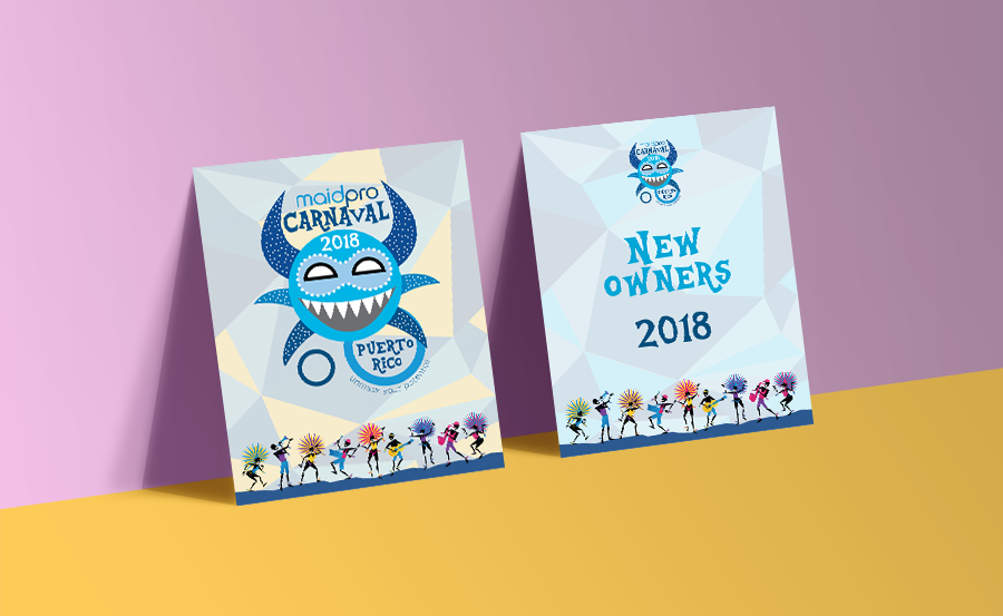 2018-convention-awards-placards.png
