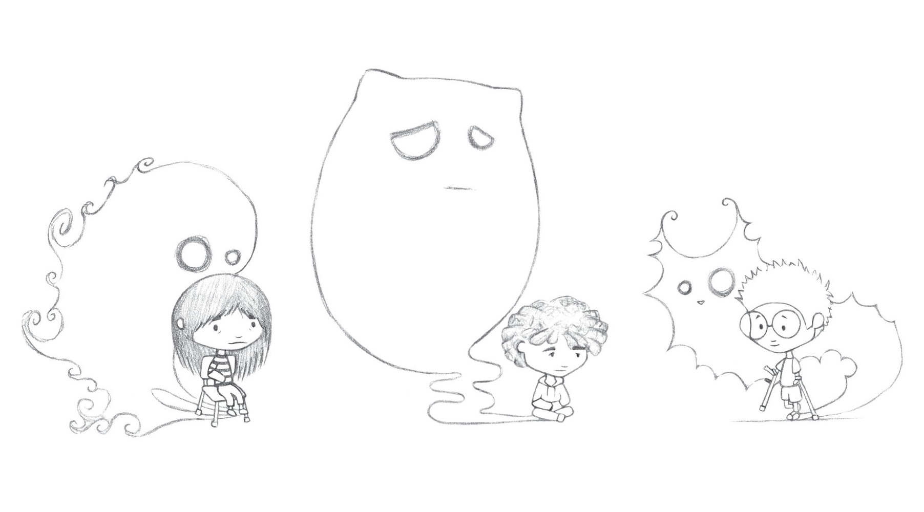 characters1.jpg