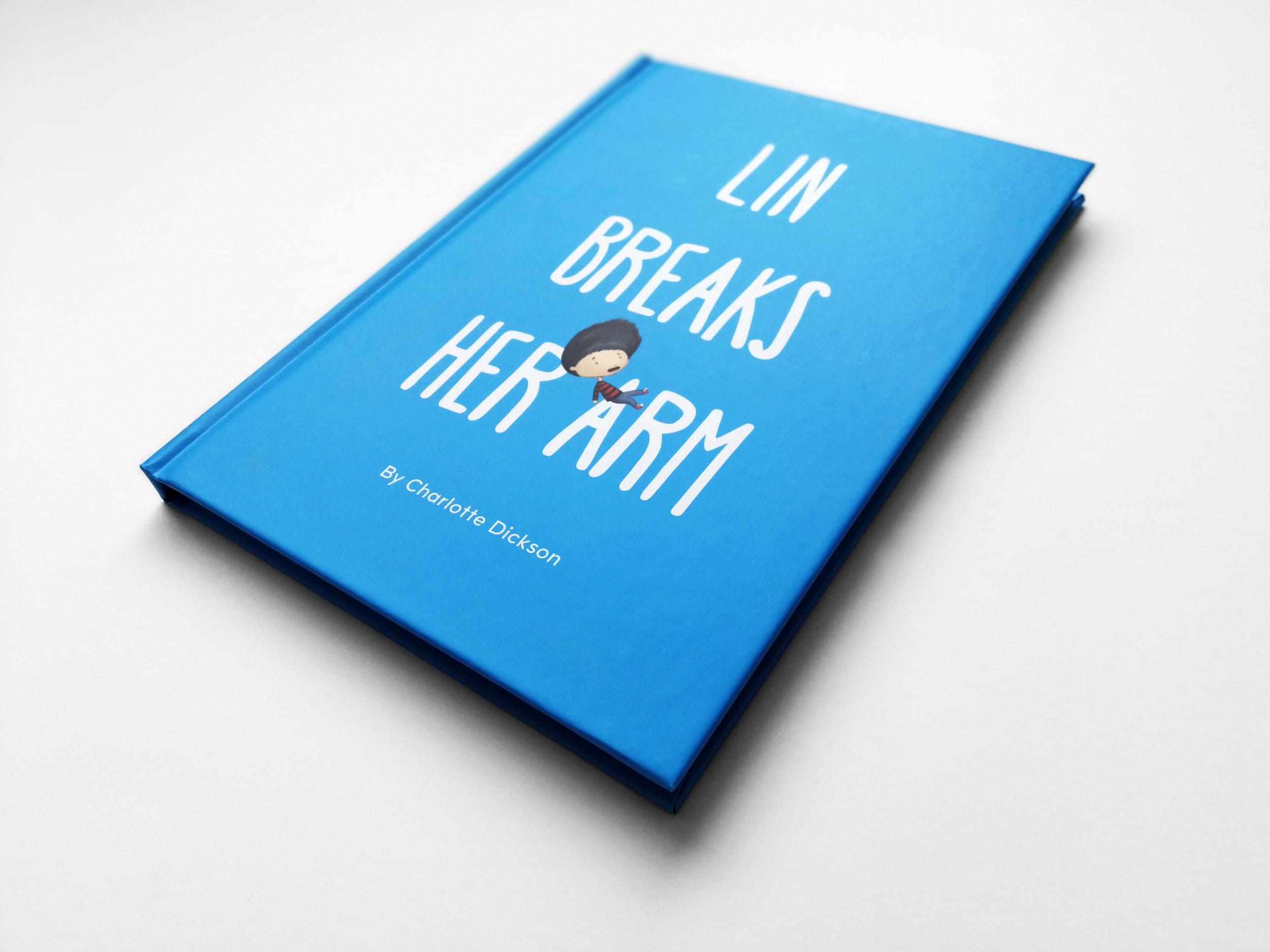 FinalBook.jpg
