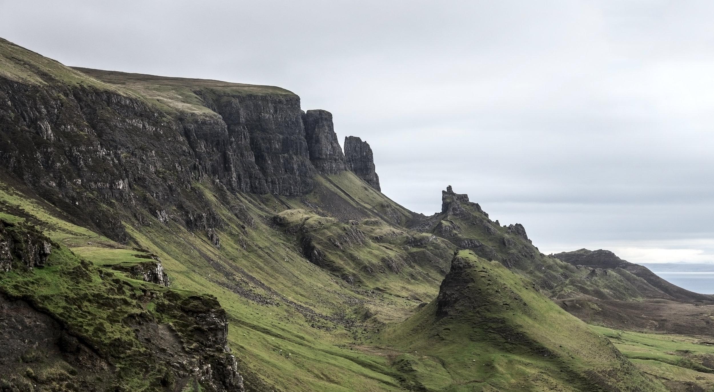 Scotland Pano 21.jpg