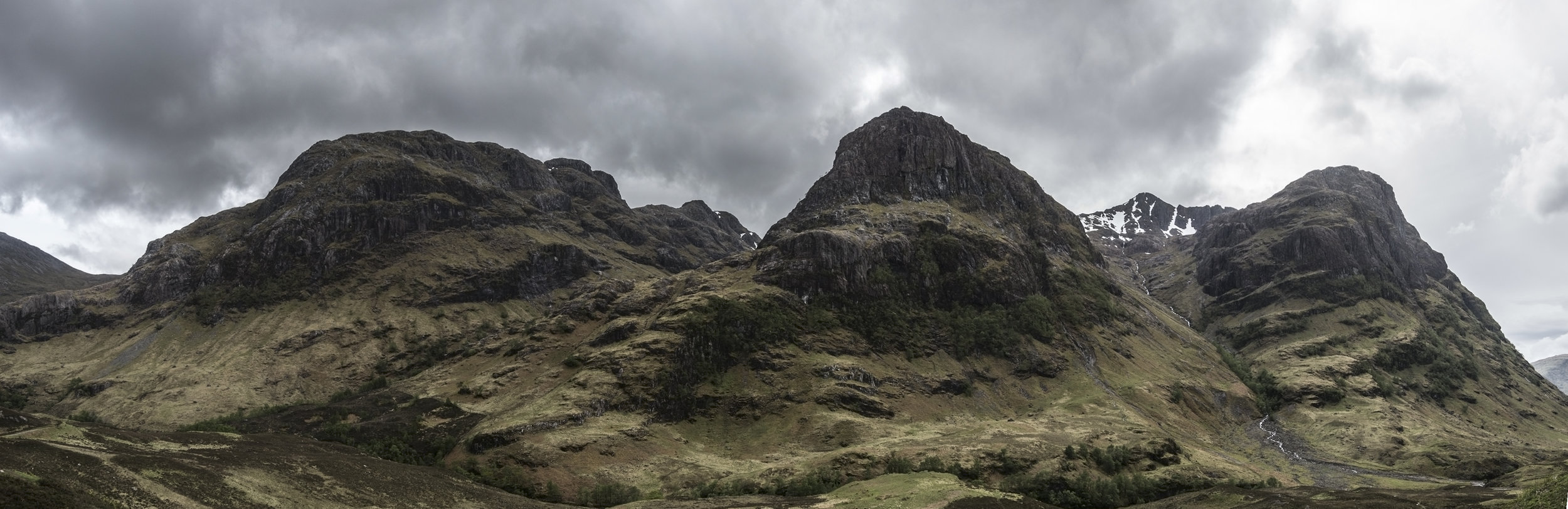 Scotland Pano 34.jpg