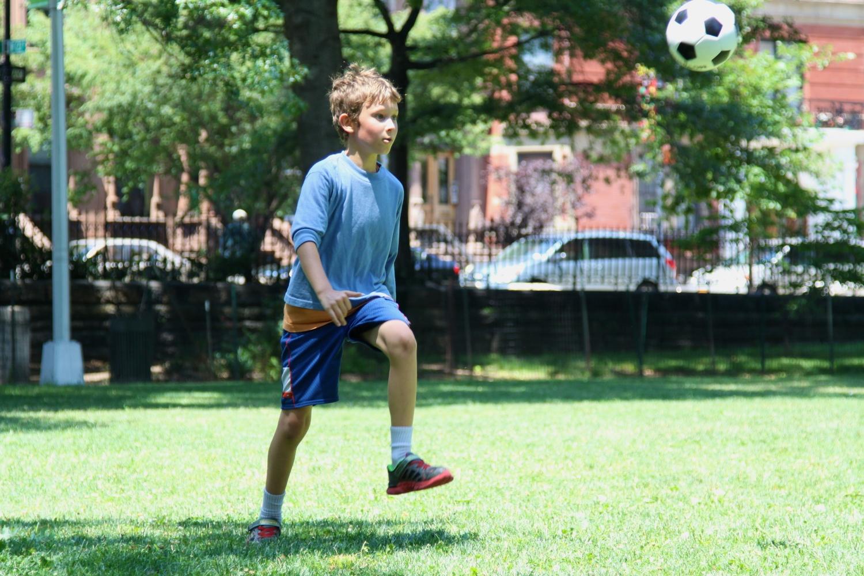 Kickball 1.JPG