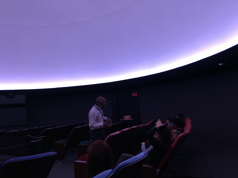Astronomy 3.JPG