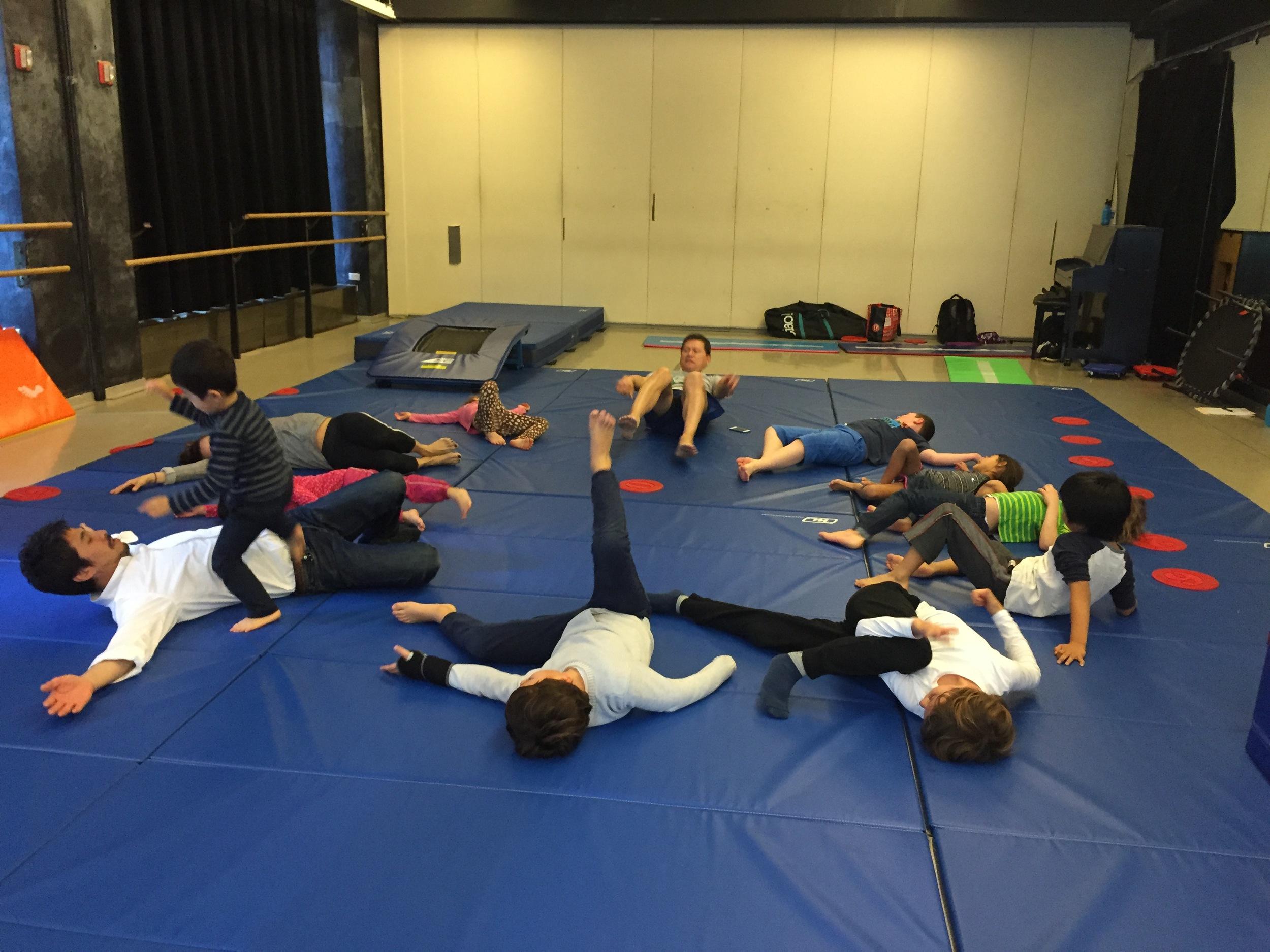 Gymnastics 12.JPG