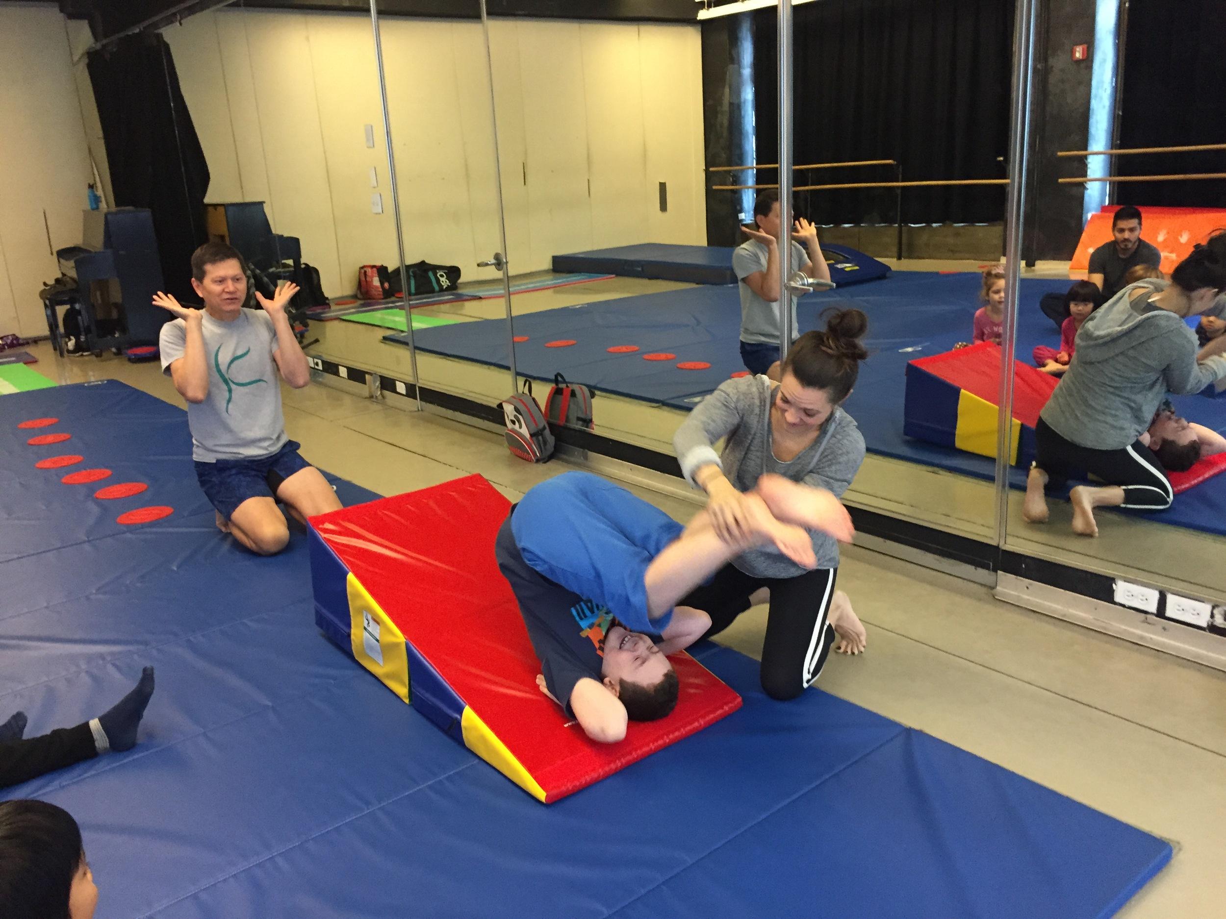 Gymnastics 9.JPG