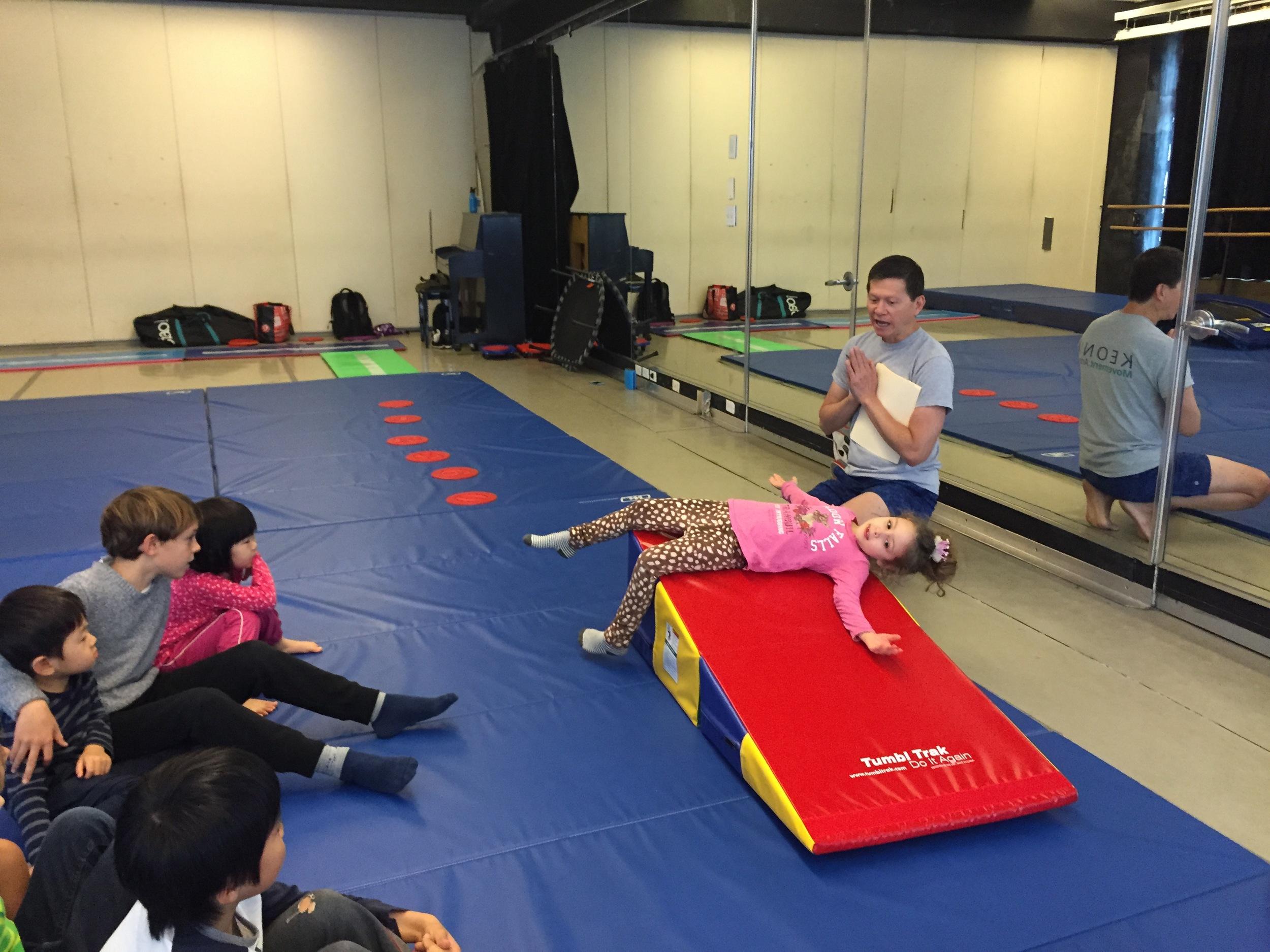 Gymnastics 7.JPG
