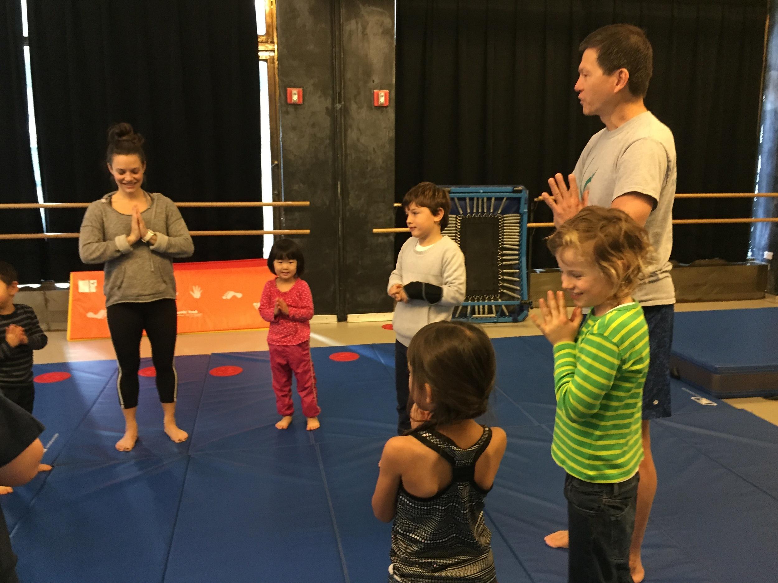 Gymnastics 3.JPG