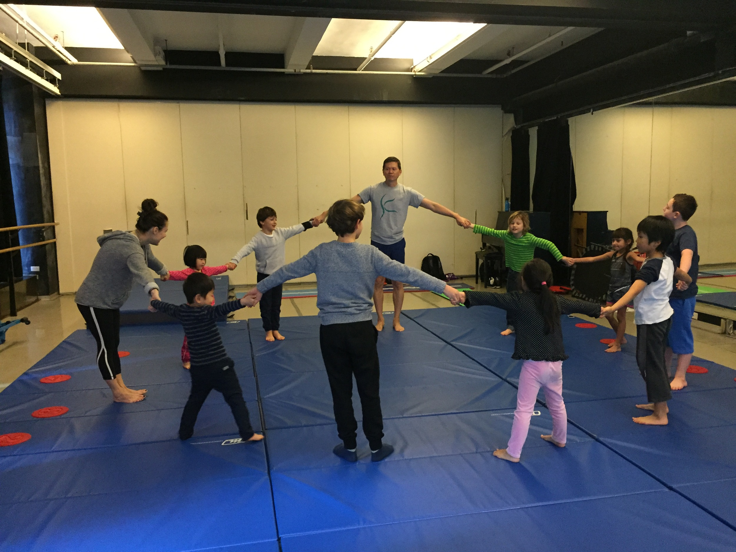 Gymnastics 2.JPG