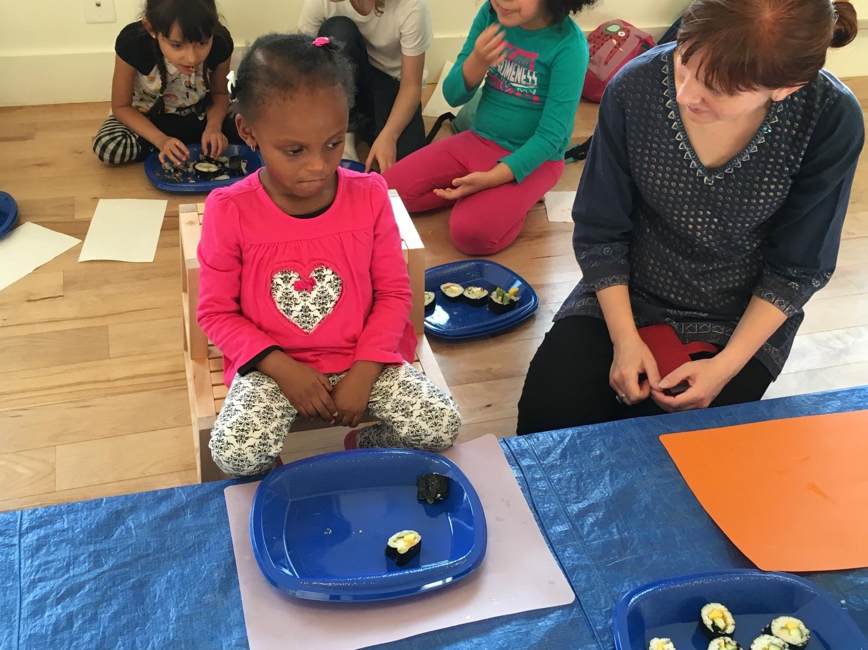 Sushi little children3.JPG