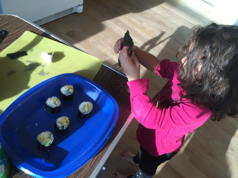 Sushi little children6.JPG