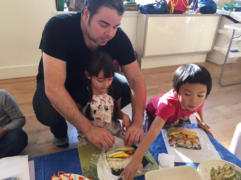 Sushi older children5.JPG