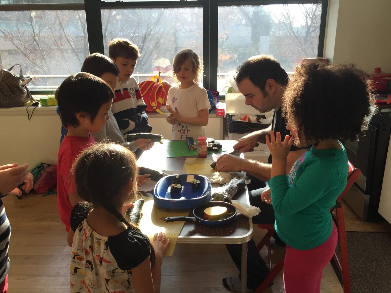 Sushi older children7.JPG
