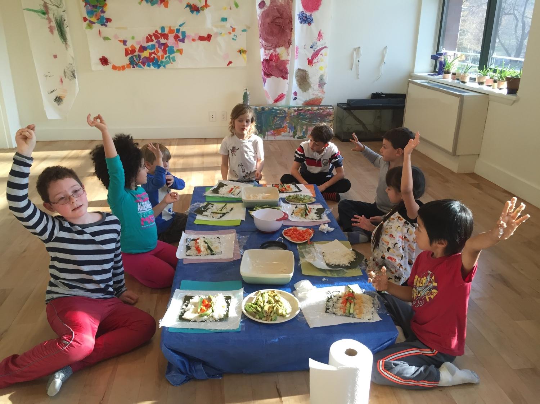 Sushi older children10.JPG