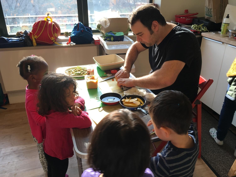 Sushi little children1.JPG