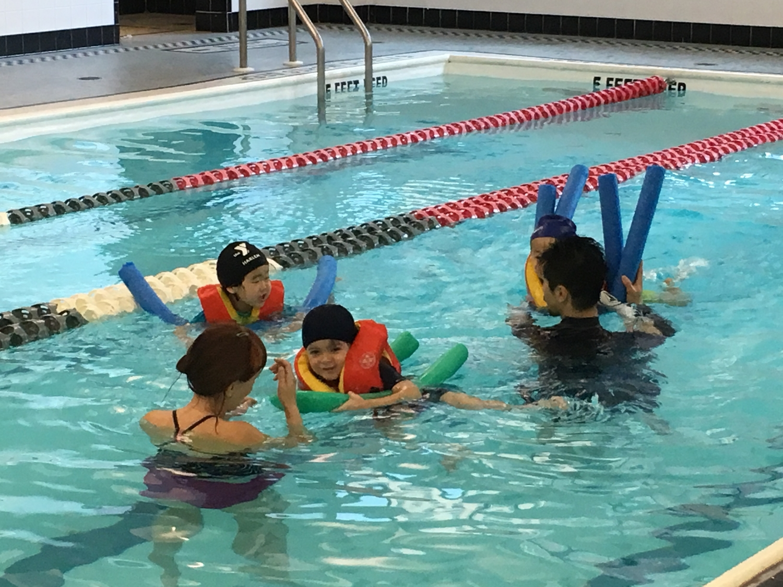 swimming4.JPG