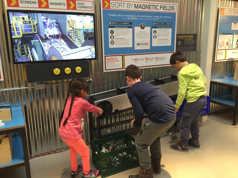Recycling18.JPG