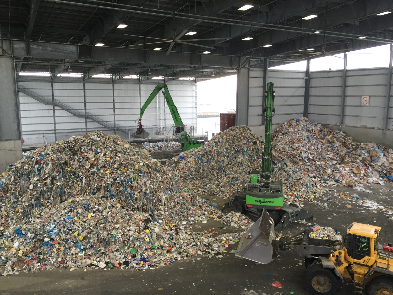 Recycling19.JPG