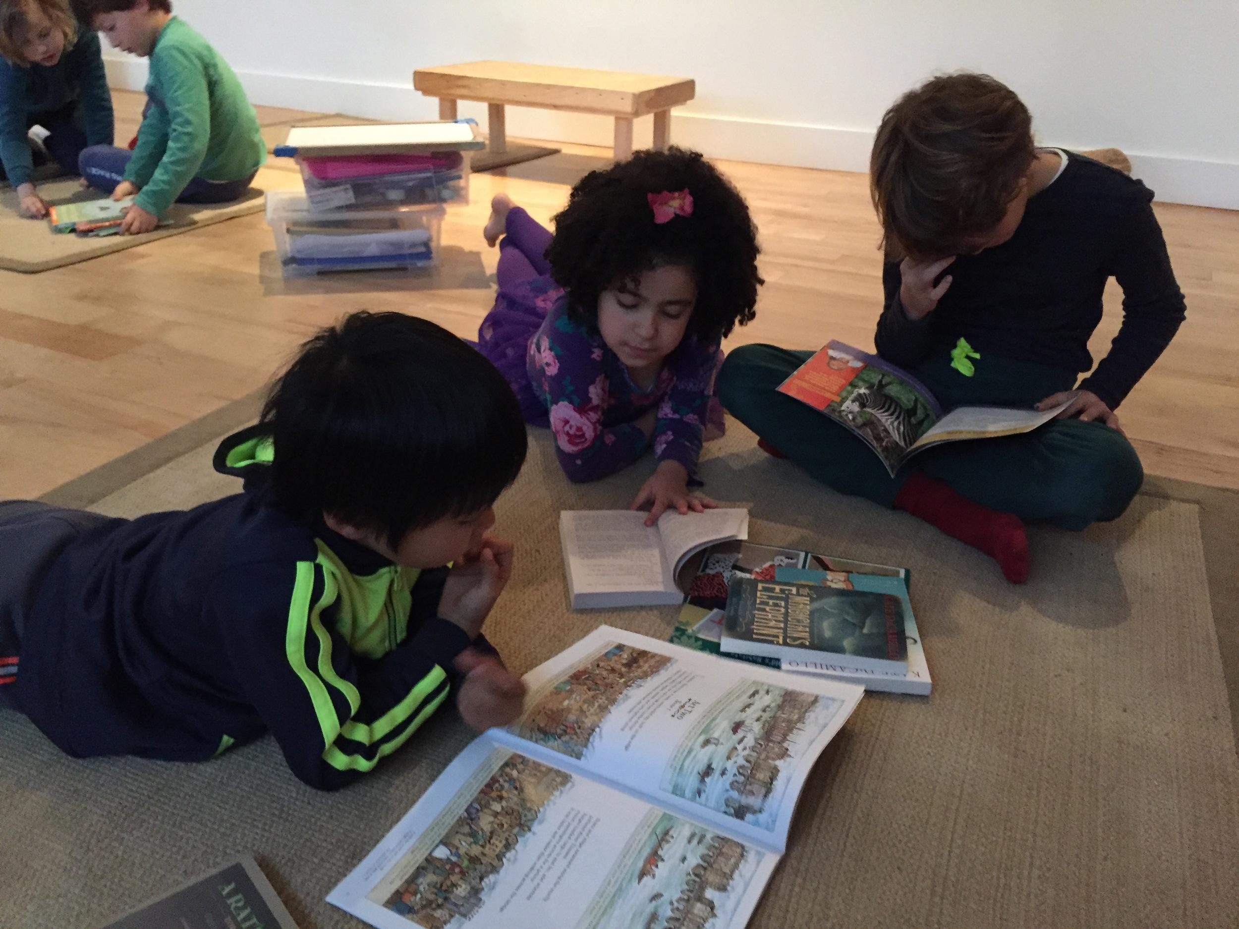 week nine literacy.JPG
