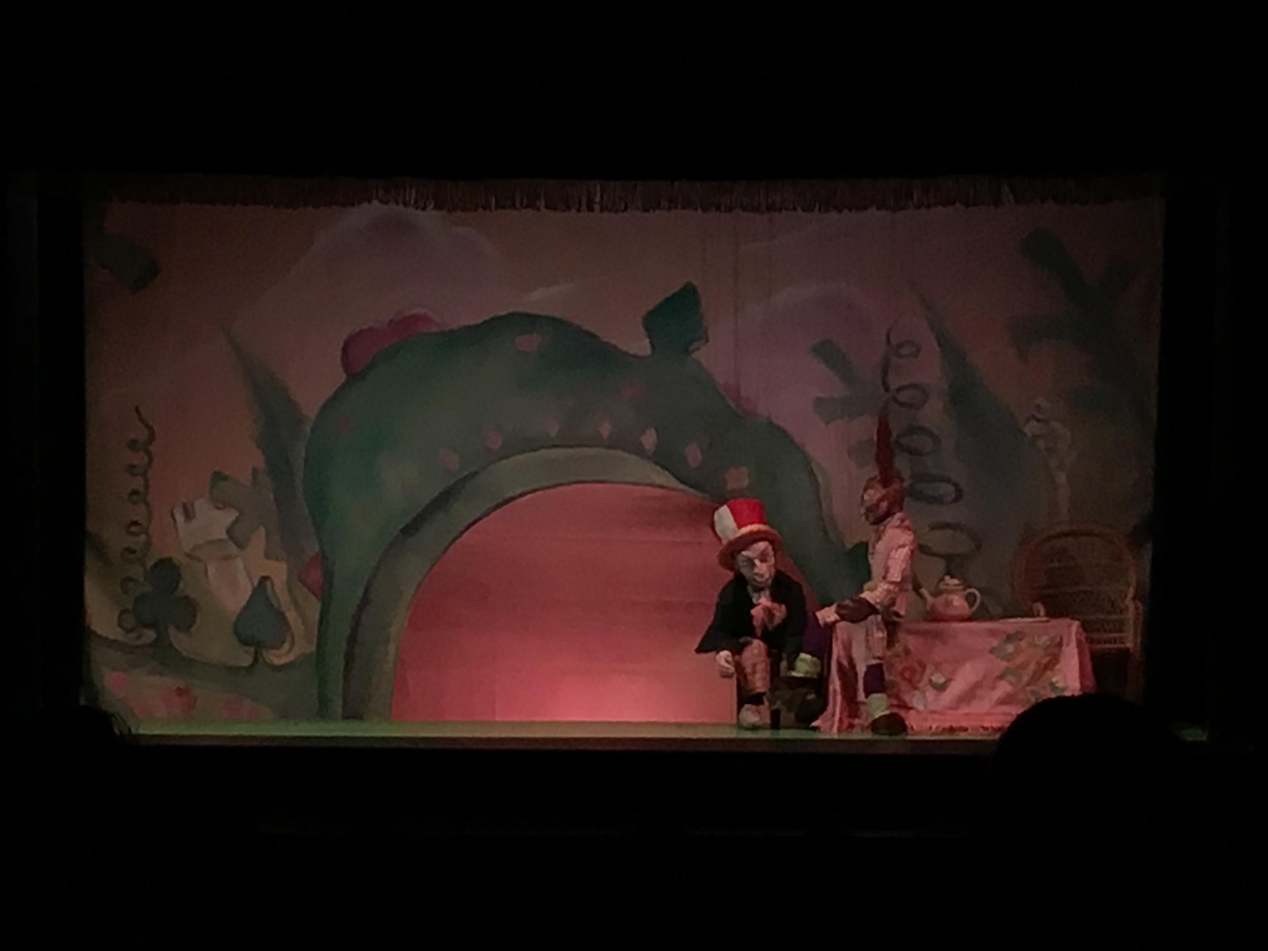 puppets 4.JPG