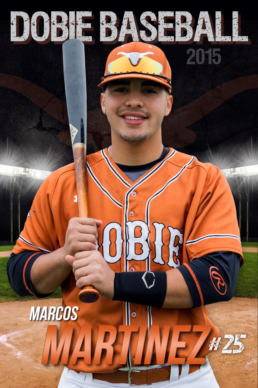 Marcos-Martinez-#25after.jpg