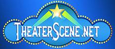theatre scene logo.jpg