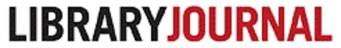 Library Journal logo.png