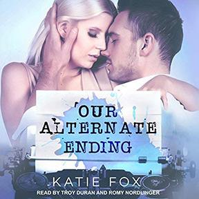 Our Alternate Ending cover x.jpg