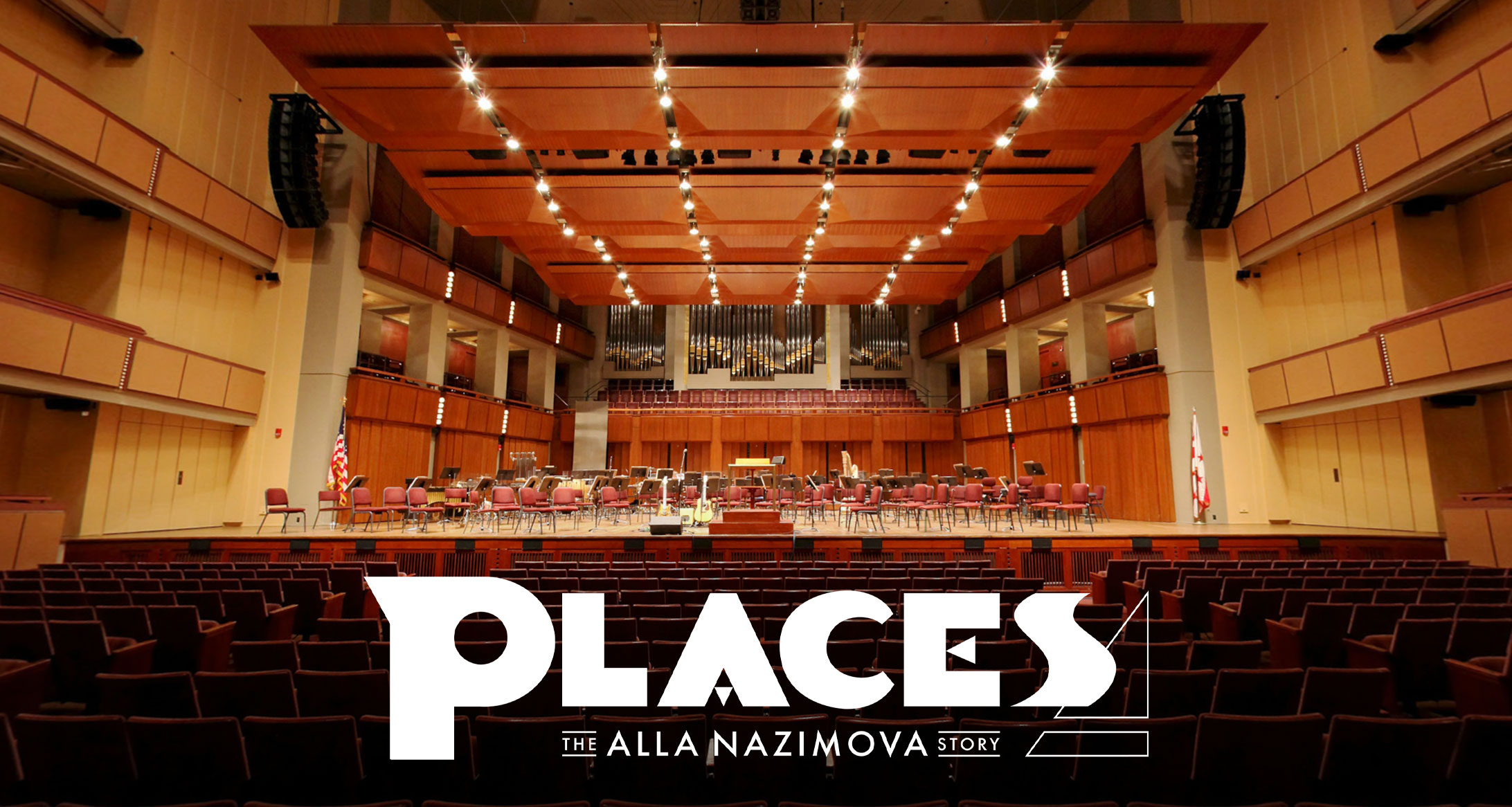 KENNEDY-CENTER-SYMPHONY-SPACE---PLACES.jpg