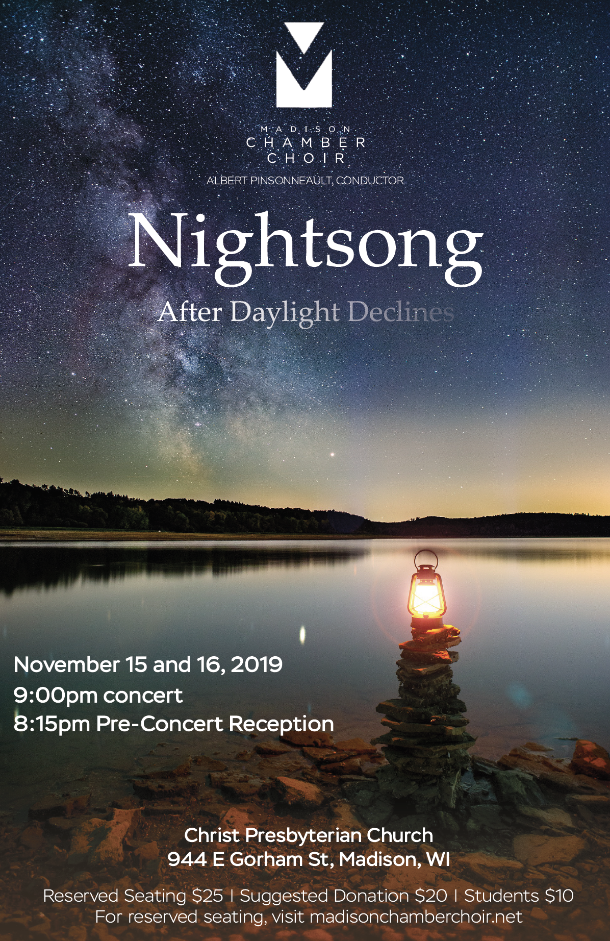 Nightsong - After Daylight Declines.png